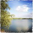 Schaalsee Unesco Biosphärenreservat Natur Slow tourism entspannen Sanfter Tourismus Wohnen  authentisch ursprünglich einfach Denkmal denkmalgeschützt ursprünglich müßig Stille Wohltat entschleunigen