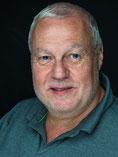 Wolfgang Artner
