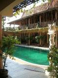 Ruean thai hôtel