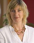 Petra Hauter, Filmemacherin und Therapeutin