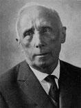 Louis Lecoin (1888-1971)