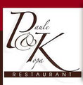 Paule & Kopa Corto Marseille restaurant Vieux Port