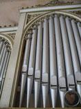 Orgel in 04828 Leulitz