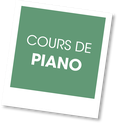 Cours de chant avec Héloise Lenoir, A vous de jouer