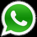 Sandokay Itzehoe whatsapp Icon- Button - Kontakt Kampfsportschule in Itzehoe