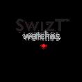 SwizT watches
