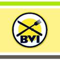 Logo Bundesverband der Schnellgastronomen