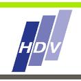 Logo Hoteldirektorenvereinigung