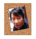 教室長の顔写真