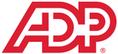 ADP Italia, Azienda Eccellente 2017, Sales Excellence Awards