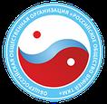 Аюрведическая конференция