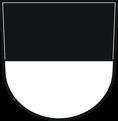 Wappen der Stadt Ulm