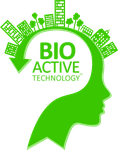 Loesungen zum Schutz vor Elektrosmog BioActive Technology