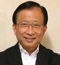 日本のものづくりを考えるセミナー&ビジネスマッチング