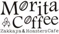 morita coffee sapporo