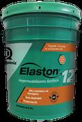 Elaston Plus 12 Triple Accion