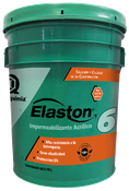 Elaston 6