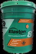Elaston 8