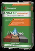Aquasil Lifetime Wetlook