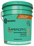 Impercryl