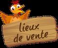 producteur bio nouaillé-maupertuis