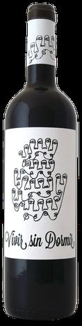 Alcione (Rotwein)