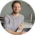 Luca Janoschka versorgt euch auf dem TeenEvent Blog mit den coolsten Tipps und Tricks rund um Teenager Geburtstage