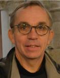 Benoît Delomez