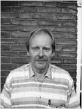 Hans-Walter Kruppa