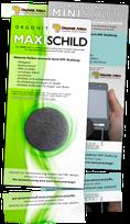 EMF-Strahlenschutz für Handy, Smartphone, WLAN & Co. >>>