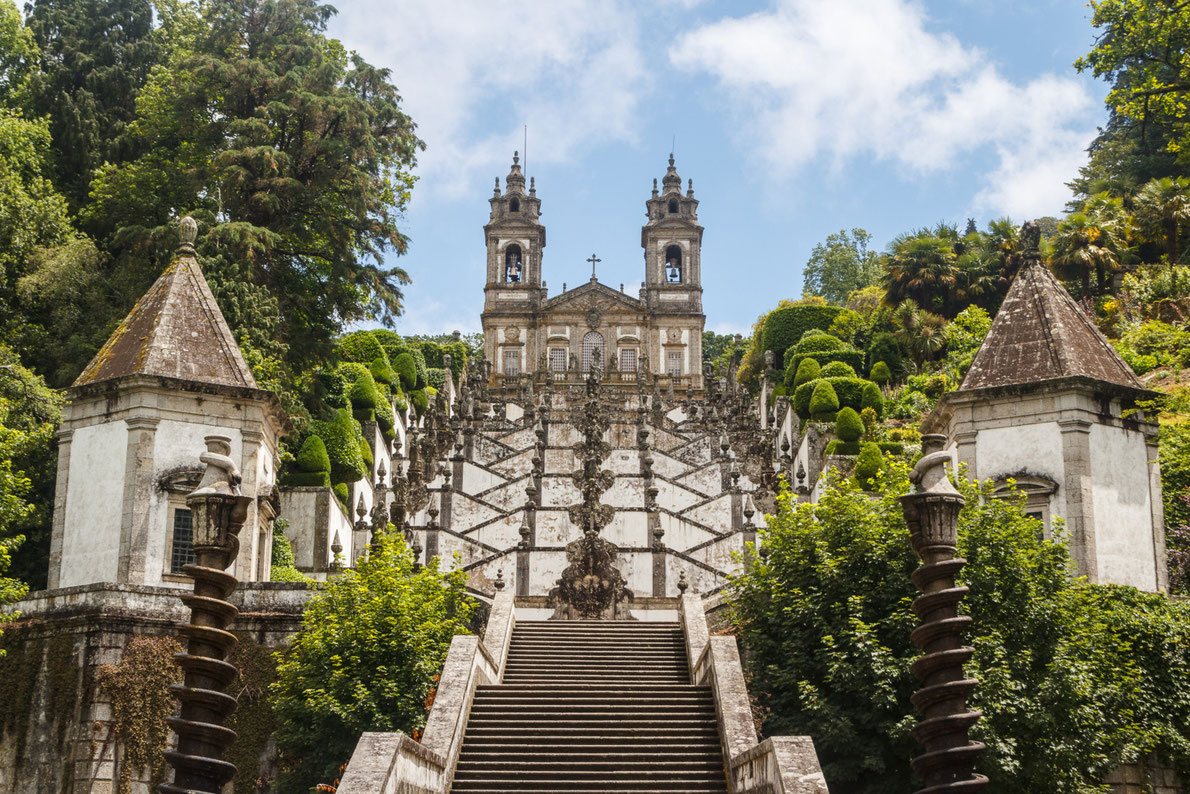 Braga-portugal-best-romantic-destinations-in-europe