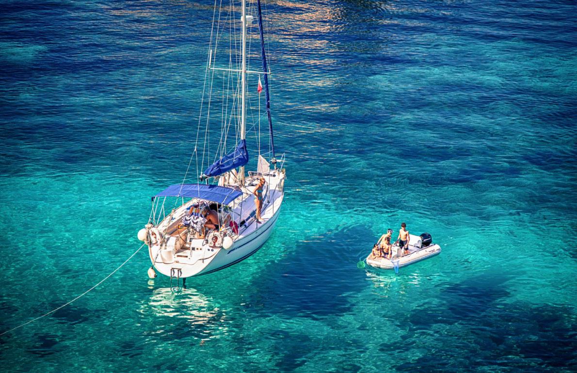 blue-lagoon-gozo-island-malta