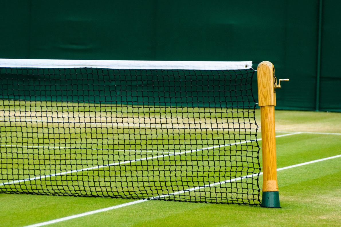 Best trendy events in Europe - Wimbledon Championships - Copyright Dutourdumonde Photography