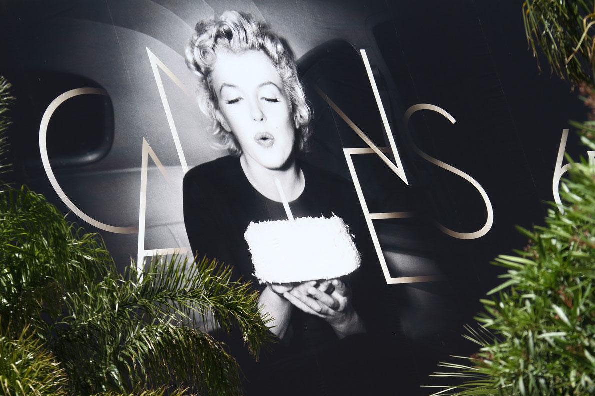 Cannes Festival - European Best trendy events Copyright Denis Makarenko - European Best Destinations