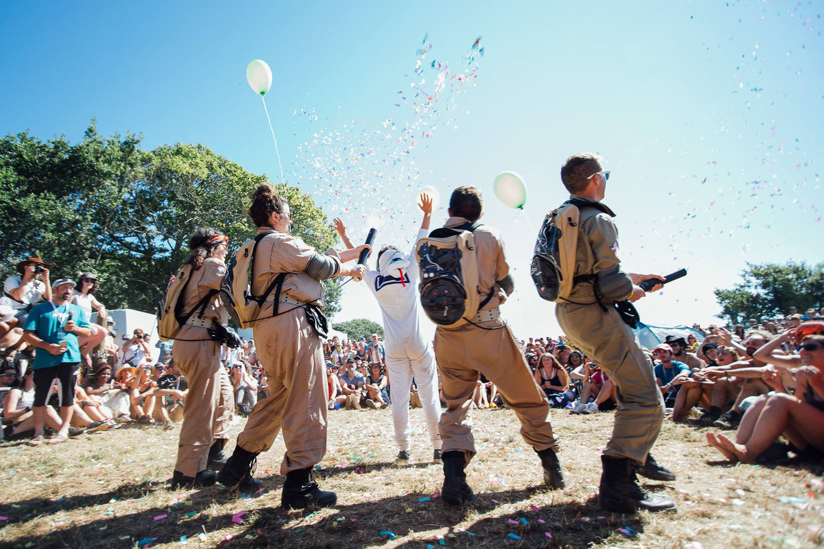 festival-du-bout-du-monde-best-summer-music-festivals