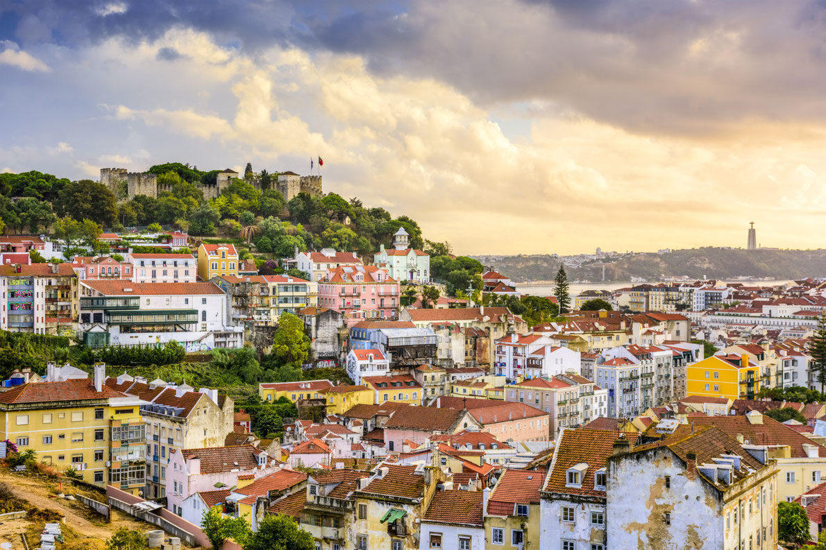 lisbon-best-romantic-destinations-in-europe
