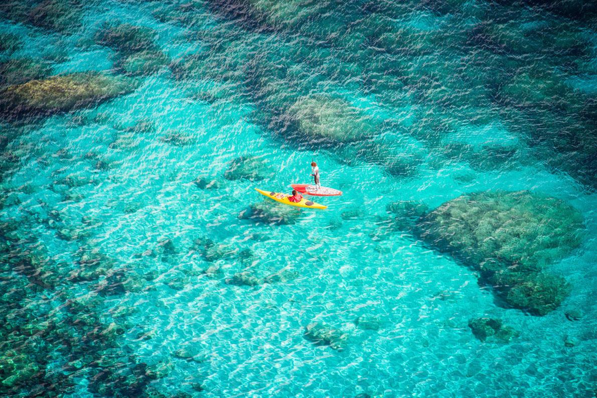 Lofoten Island - Best Islands in Europe - European Best Destinations - Copyright Stefano Garau