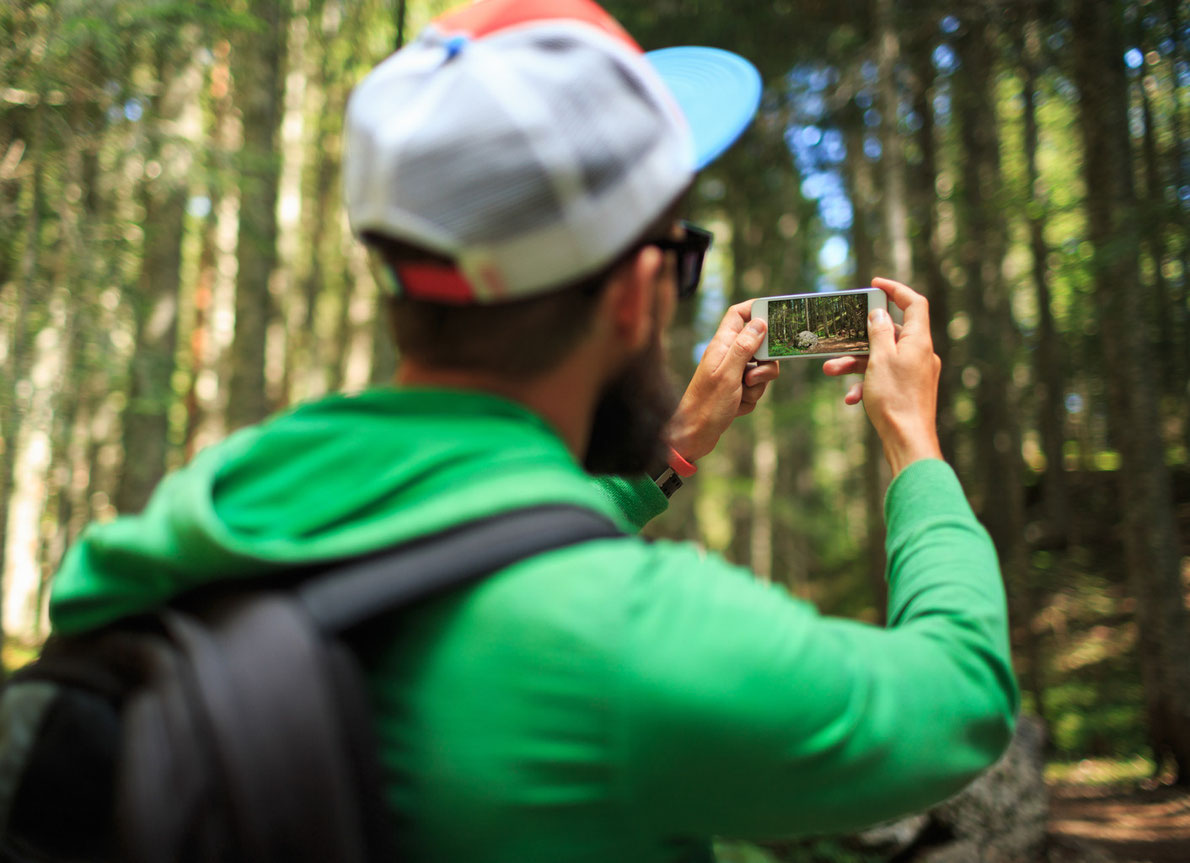 Best National Parks in Europe - Durmitor National Park - Copyright  Vladyslav Starozhylov- European Best Destinations