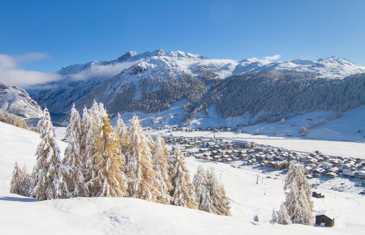 livigno-best-ski-resorts-europe