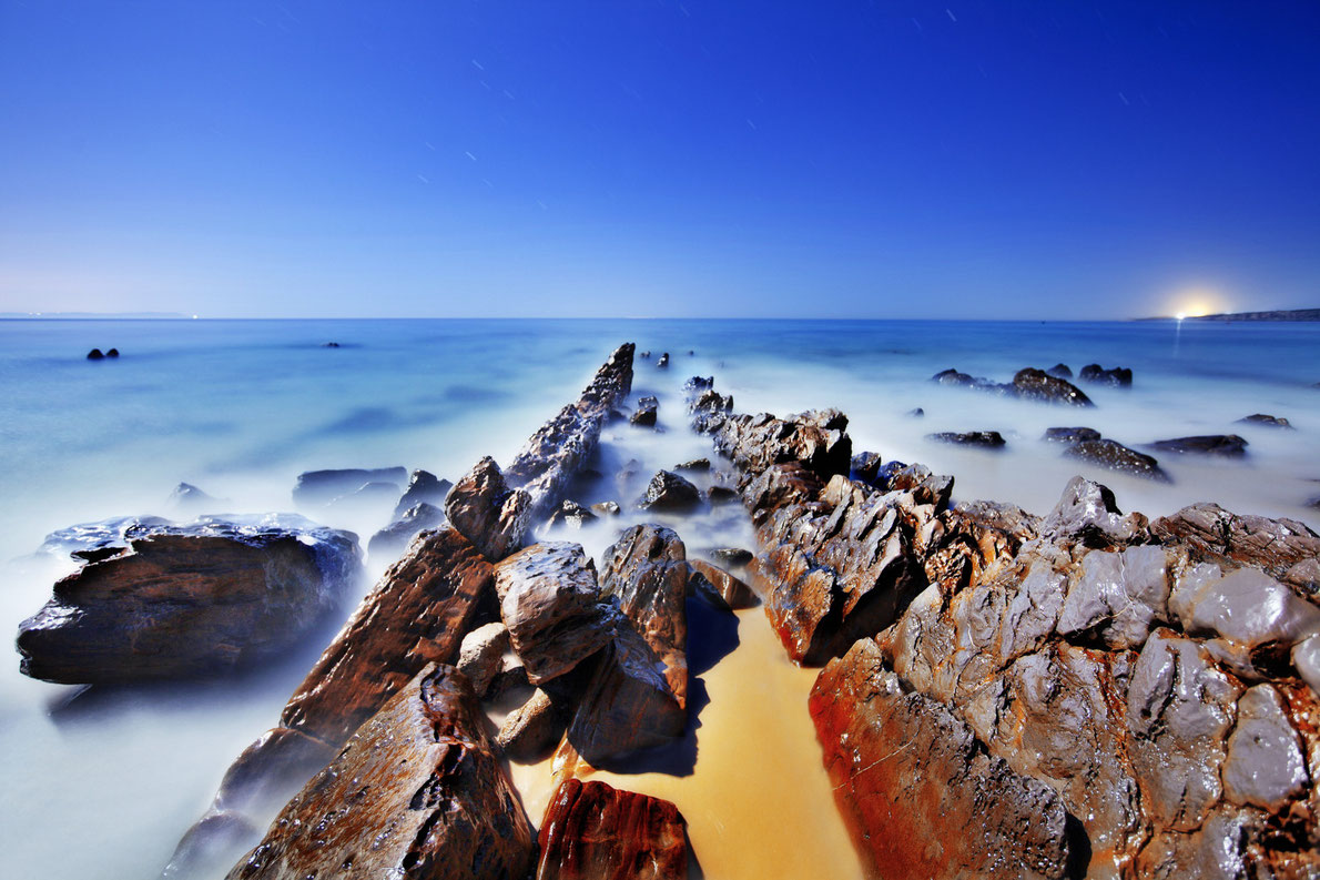 Extreme points of Europe - Punta de Tarifa - Copyright Arnau Dubois  - European Best Destinations