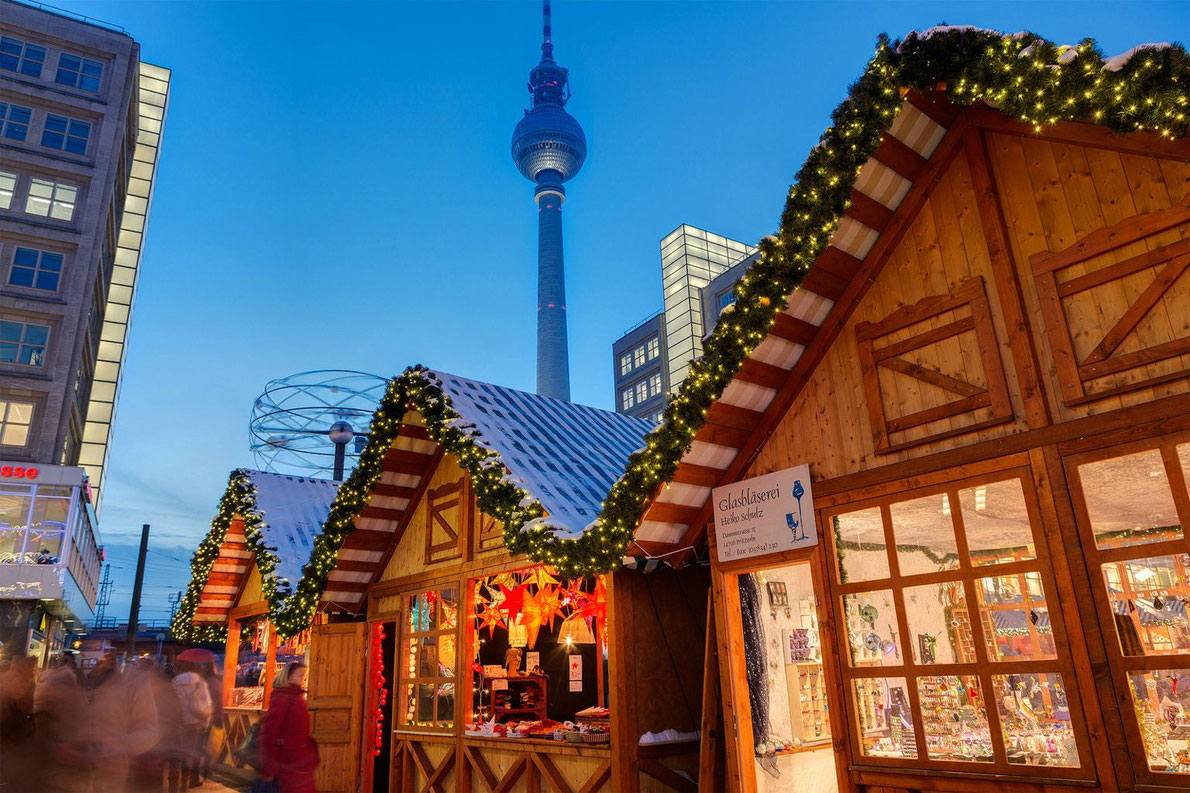 berlin christmas city break copyright visitberlin european best destinations
