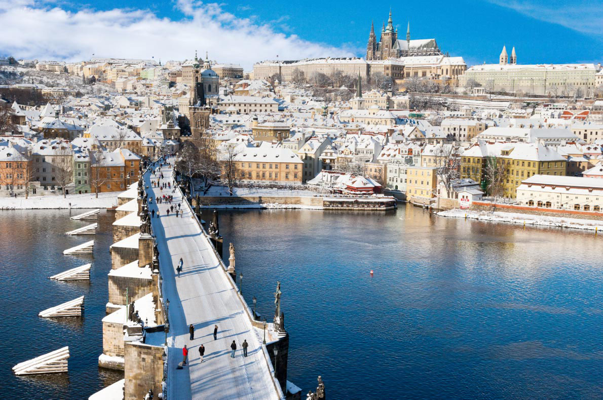 best destinations to celebrate new yaer prague new year copyright marten_house european best destinations