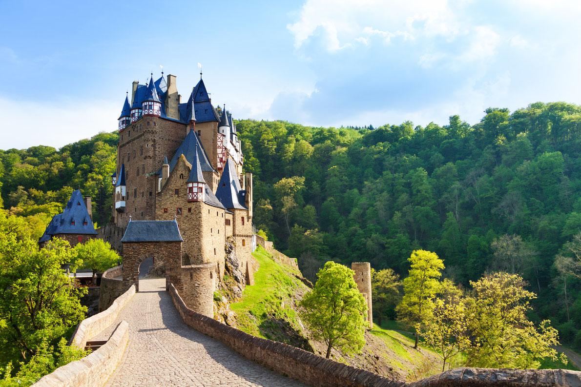 Os 15 Castelos mais belos da Europa, o 1º é português!! Dirk-vorderstra%C3%9Fe