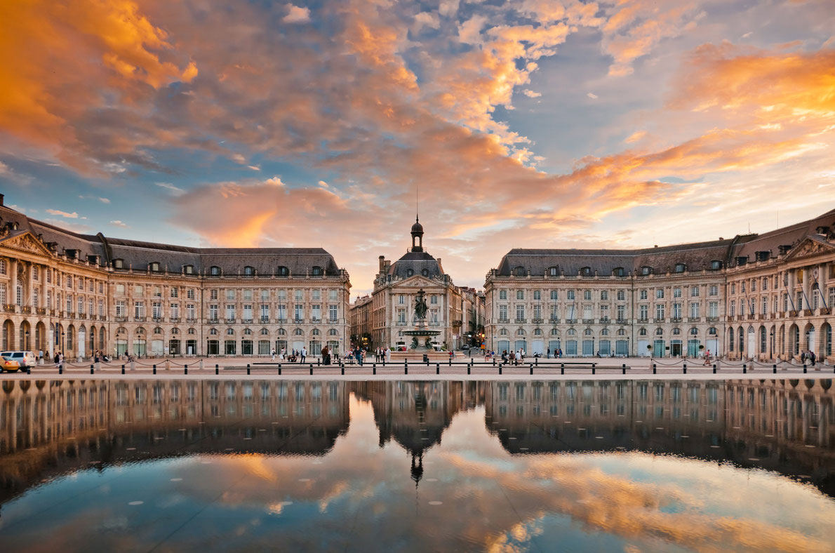 Bordeaux-france-most-romantic-destinations-in-europe