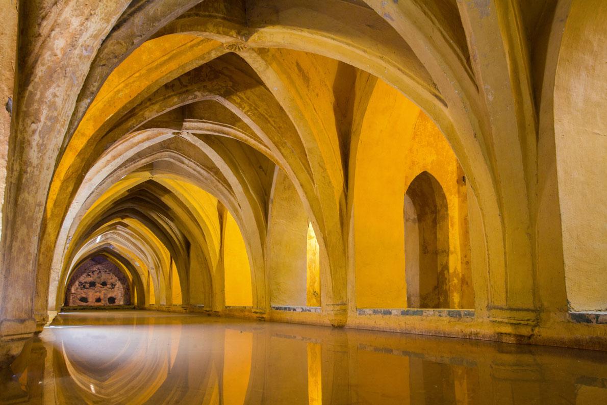 Best thermal destinations in Europe - Evian les Bains -  Copyright Carlos Amarillo - European Best Destinations