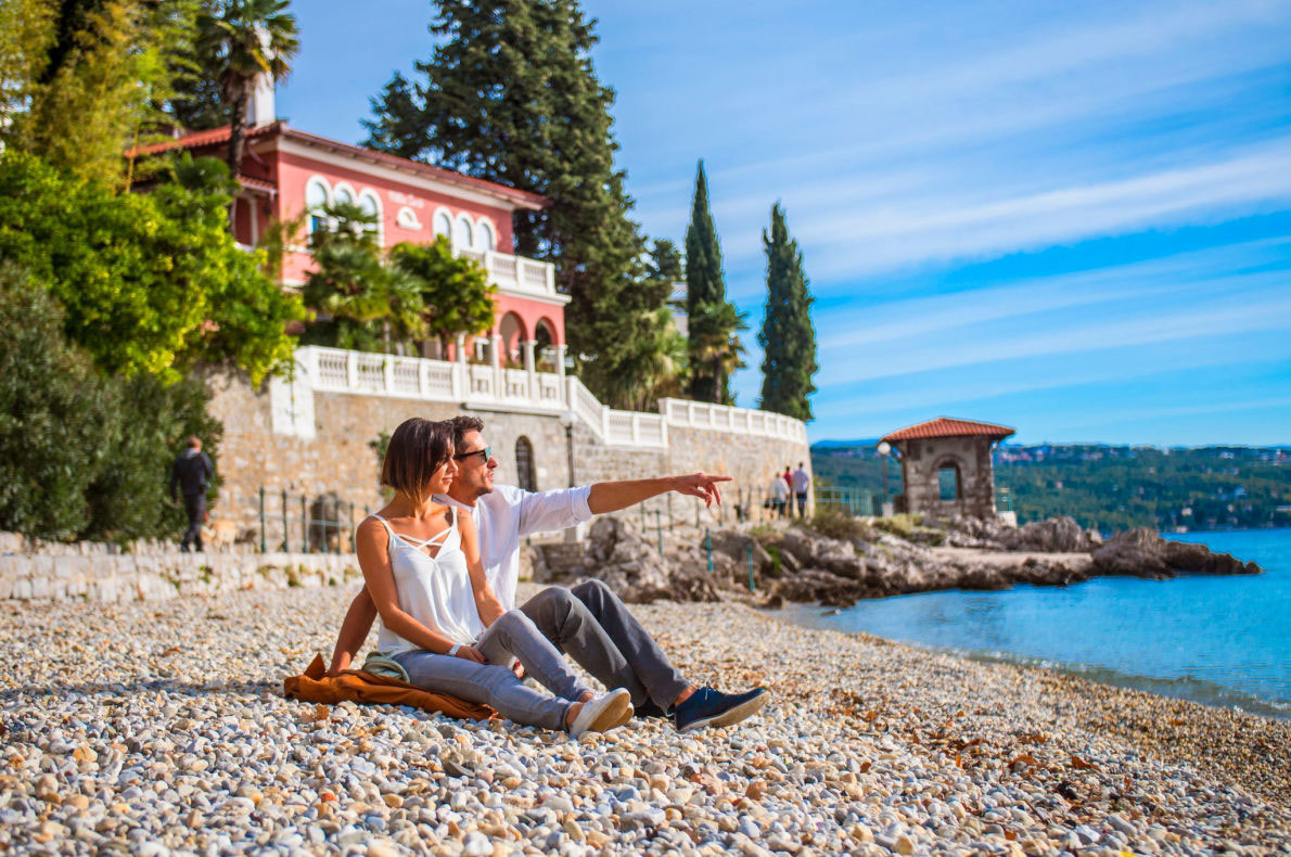 Most Romantic Destinations In Europe Europe S Best Destinations,What Is The Best Color For Curly Hair