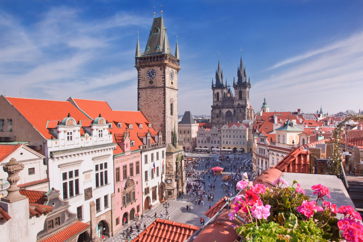 Prague-most-romantic-destinations-in-europe