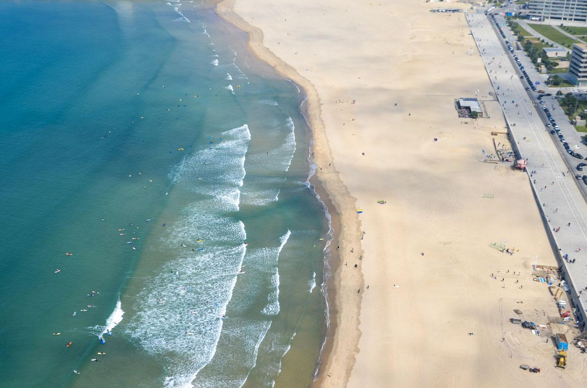 praia-de-matosinhos-beach-porto