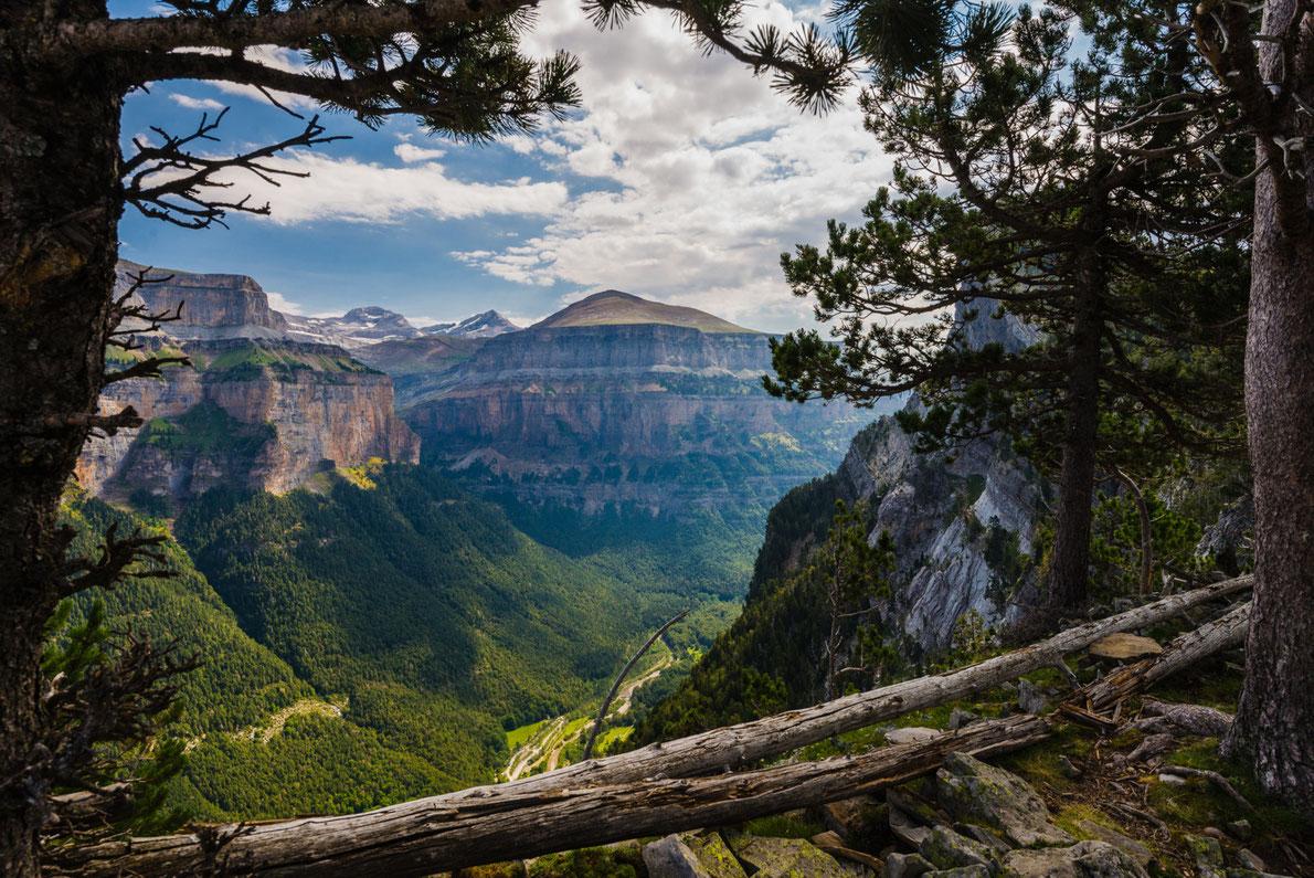 best national parks