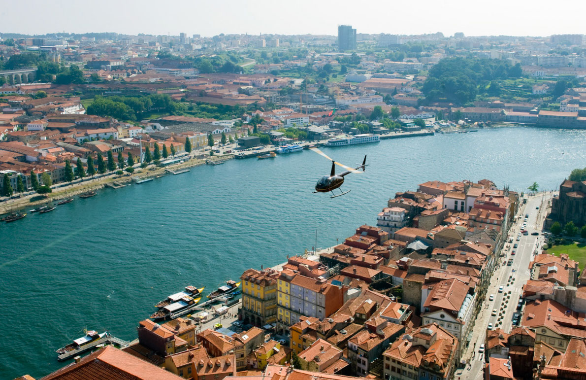 helicopter-tour-porto